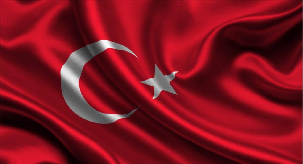 Turkcoin
