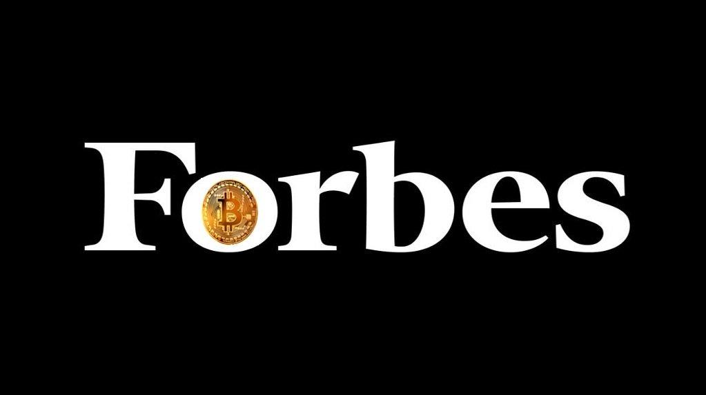 milionari in cripto