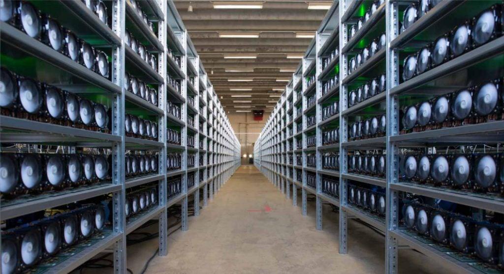 Cat costa sa minezi un Bitcoin