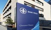 Liechtenstein Bank Frick pro cripto