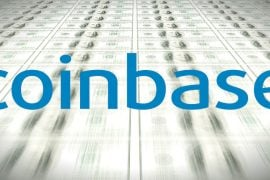 Exchange-ul Coinbase
