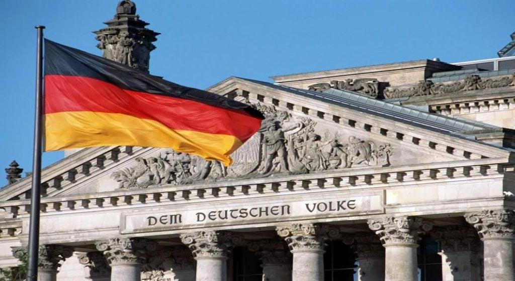 Germania nu va impozita utilizatorii Bitcoin