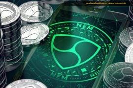 criptomonedele furate de la schimbul Coincheck