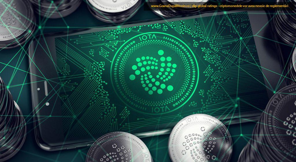 Cele mai bune monede comercializate în 2021: (Revizuire aprofundată)