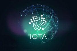 Fundația IOTA