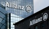 token Allianz