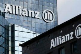 token Allianz
