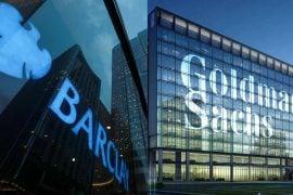 Băncile de investiții