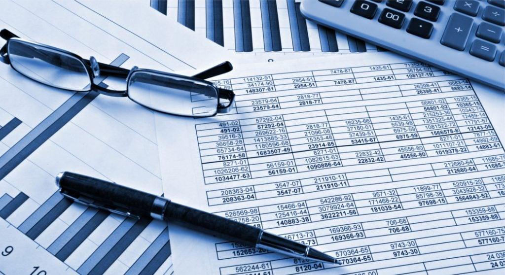 Cât costă să listezi un ICO