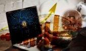 Bitcoin va crește