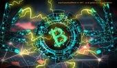 emisia de bitcoin