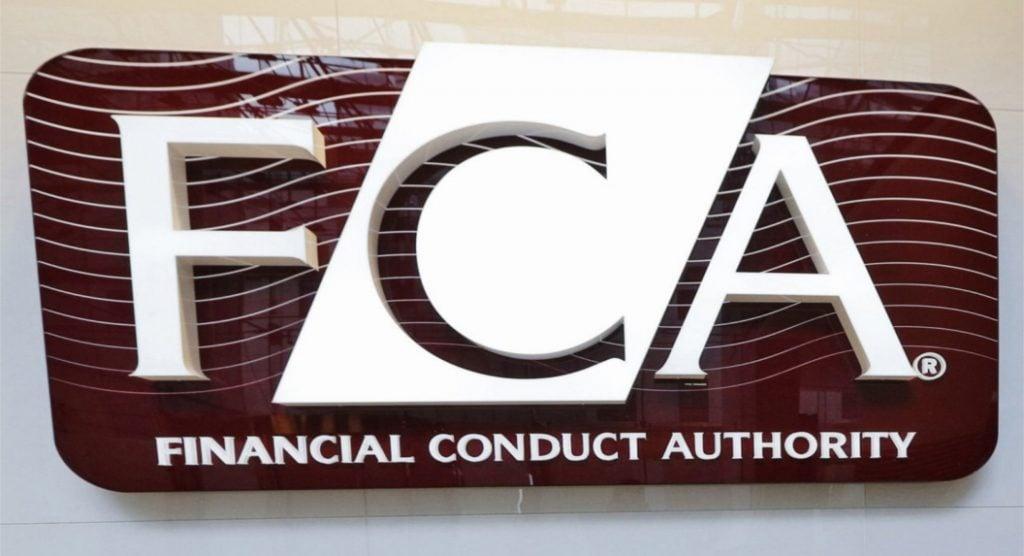 Autoritatea de Supraveghere Financiară