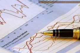 fondul de investiții