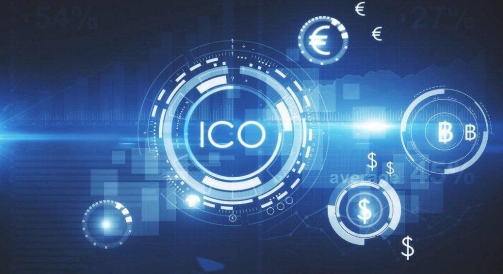 reglementării ICO-urilor