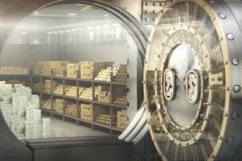 Bitcoin și criptomonede