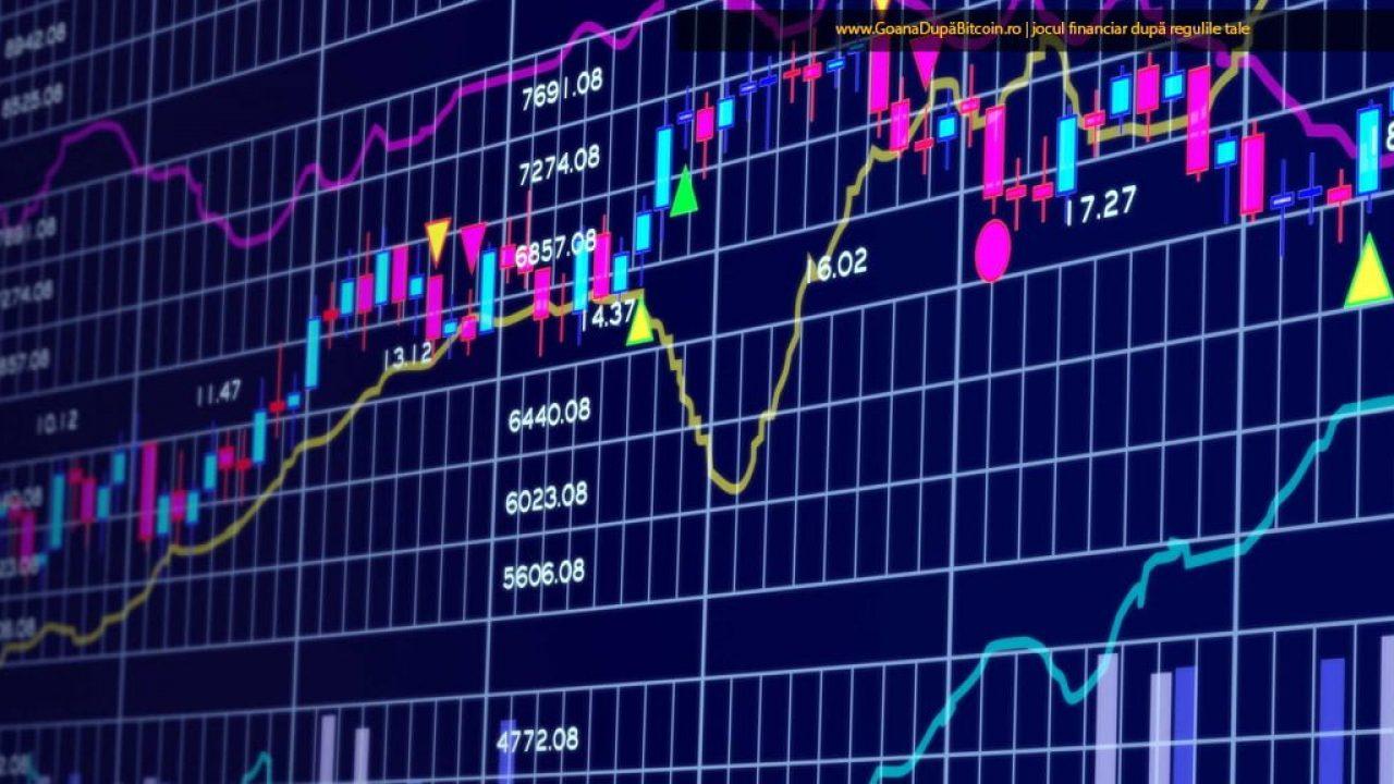 bitcoin trading câștigătoare)