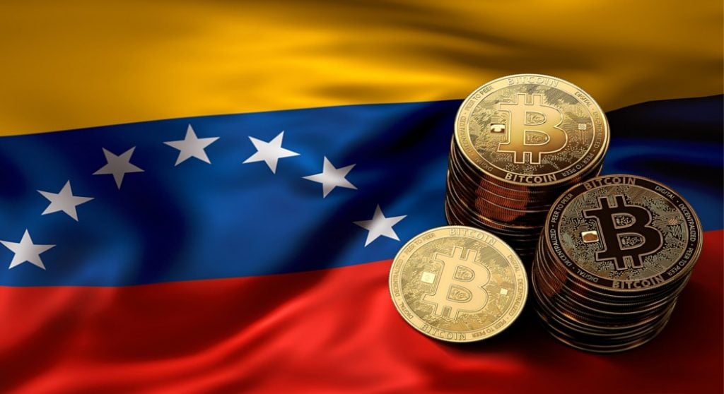 Tranzacțiile cu Bitcoin