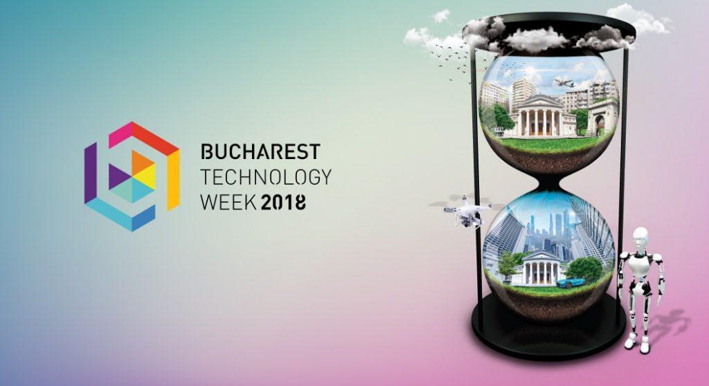 Companii cripto din Romania