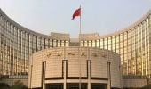 Guvernul chinez