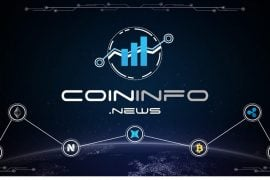 Coin Info