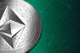 Ethereum Classic Investments Trust