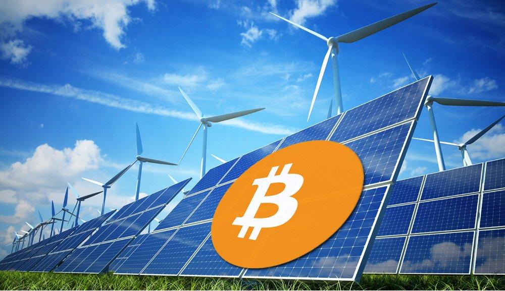 eoliana pentru mining monede virtuale