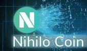 nihilo