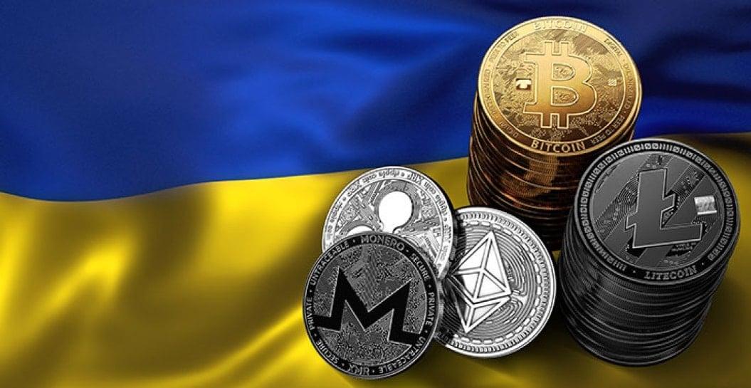 Moneda virtuală și riscuri asociate   Banca Națională a Moldovei
