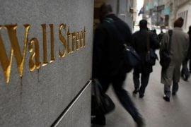 Marile bănci investesc masiv pe piața cripto