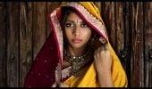 Femeile din India investesc