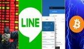 Sinteza zilei de joi 28 iunie - Directorul Coinbase lansează o platformă de caritate
