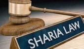 blockchain compatibil cu legea islamică