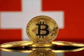 companiile cripto din Elveția