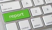 raport cripto