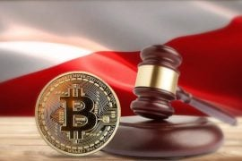 scutiri de taxe pentru tranzacțiile cripto