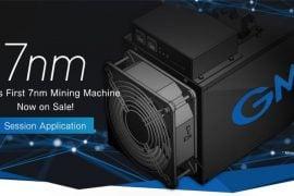 specificațiile tehnice ale minerului B2