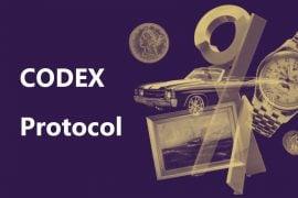 Codex Protocol