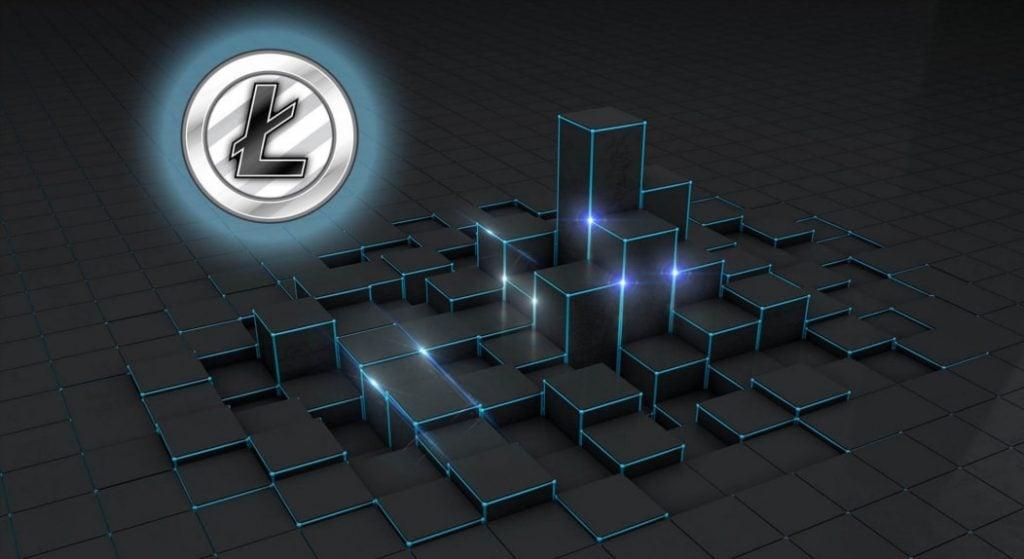 Fundația Litecoin