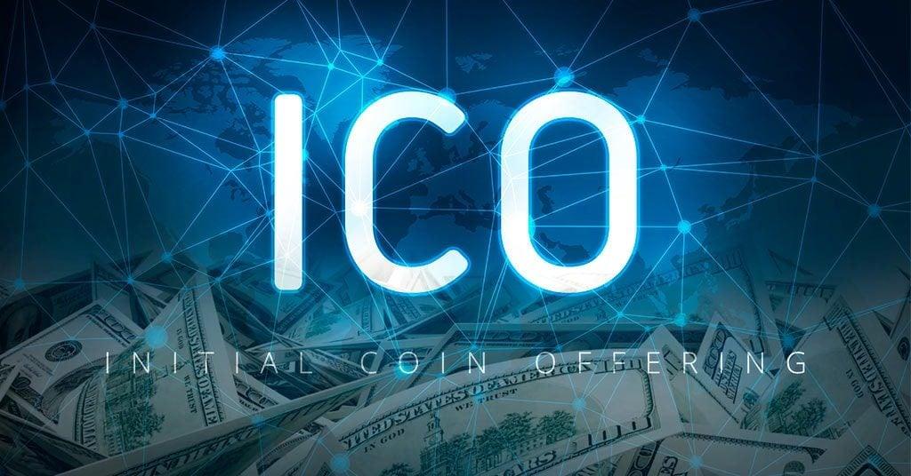 ICO-urile din 2017 au fost scams