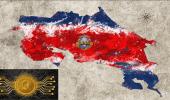 Legile din Costa Rica