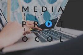 Media Protocol