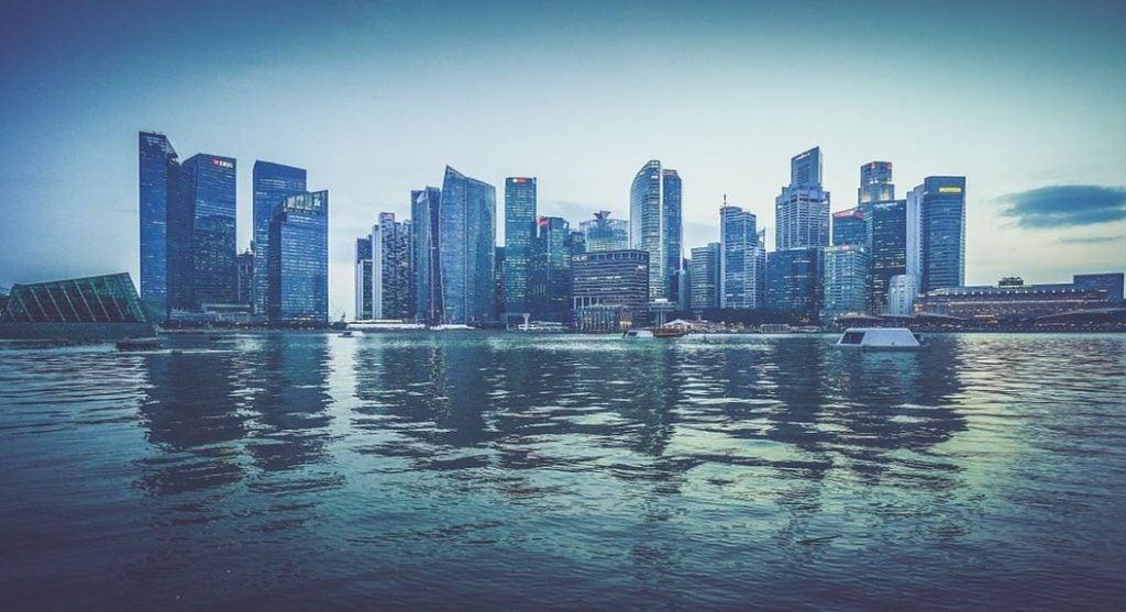 Orașe utopice
