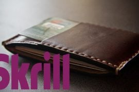 Skrill lansează un portofel digital