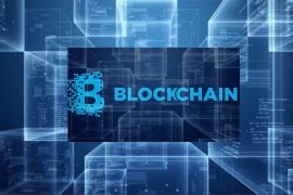Tehnologia blockchain este cheia