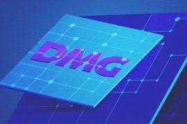 compania DMG
