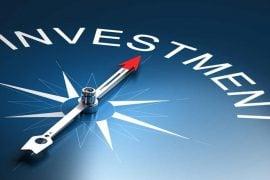 investitorii instituționali
