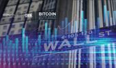 Pe Wall Street s-au tranzacționat contracte futures Bitcoin