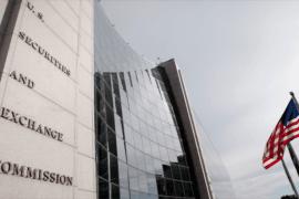 Se amana decizia pentru Bitcoin ETF