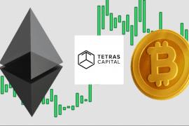 tetras capital Capital recomandă investițiile în Bitcoin în defavoarea Ether