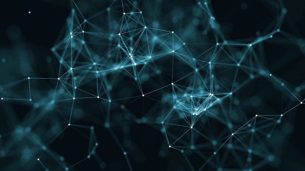 utilizarea blockchain